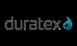 Logos-clientes-duratex