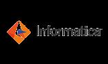 Logos-clientes-informatica