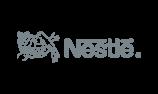 Logos-clientes-nestle