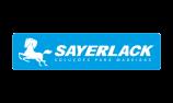 Logos-clientes-sayer